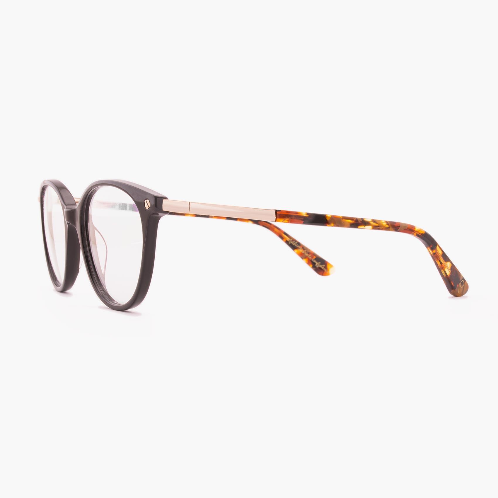 Proud eyewear Charlize C2 L montura gafas mujer 2019
