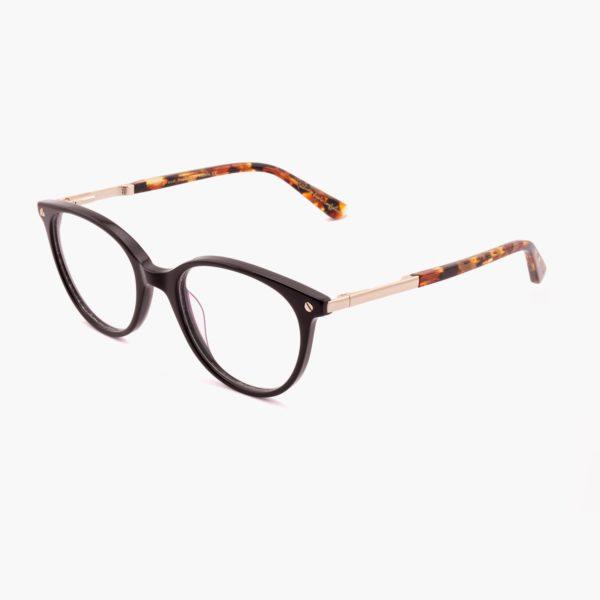 Proud eyewear Charlize C2 P gafas de vista mujer 2019