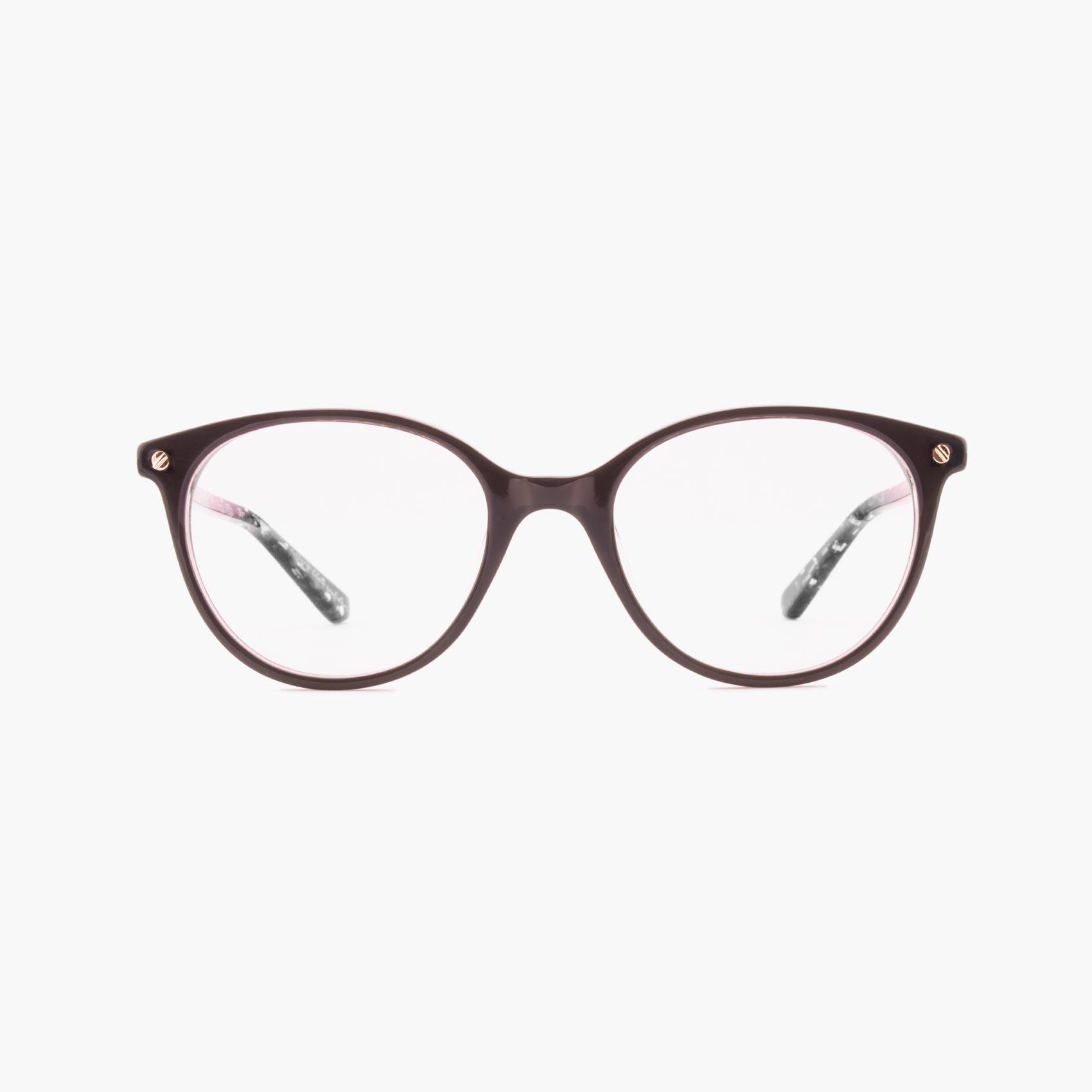 Proud eyewear Charlize C3 F gafas de acetato mujer responsables