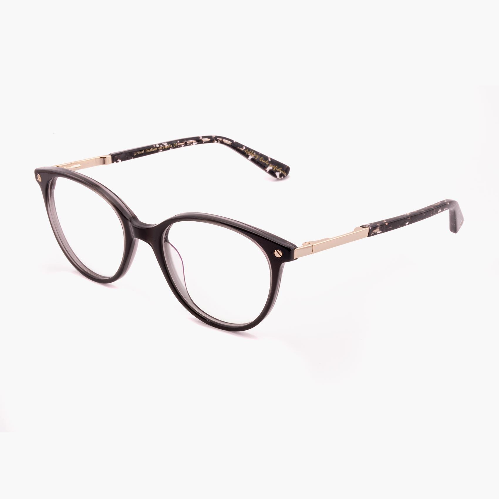 Proud eyewear Charlize C3 P gafas de vista mujer responsables