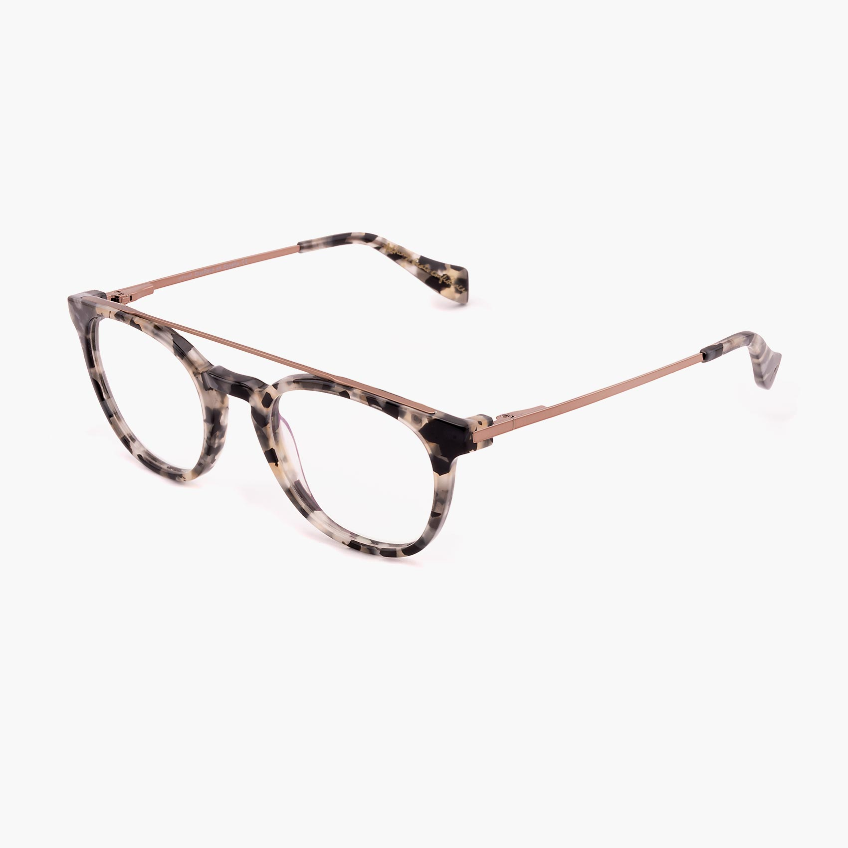 Proud eyewear Hilary C2 P gafas de vista puente doble