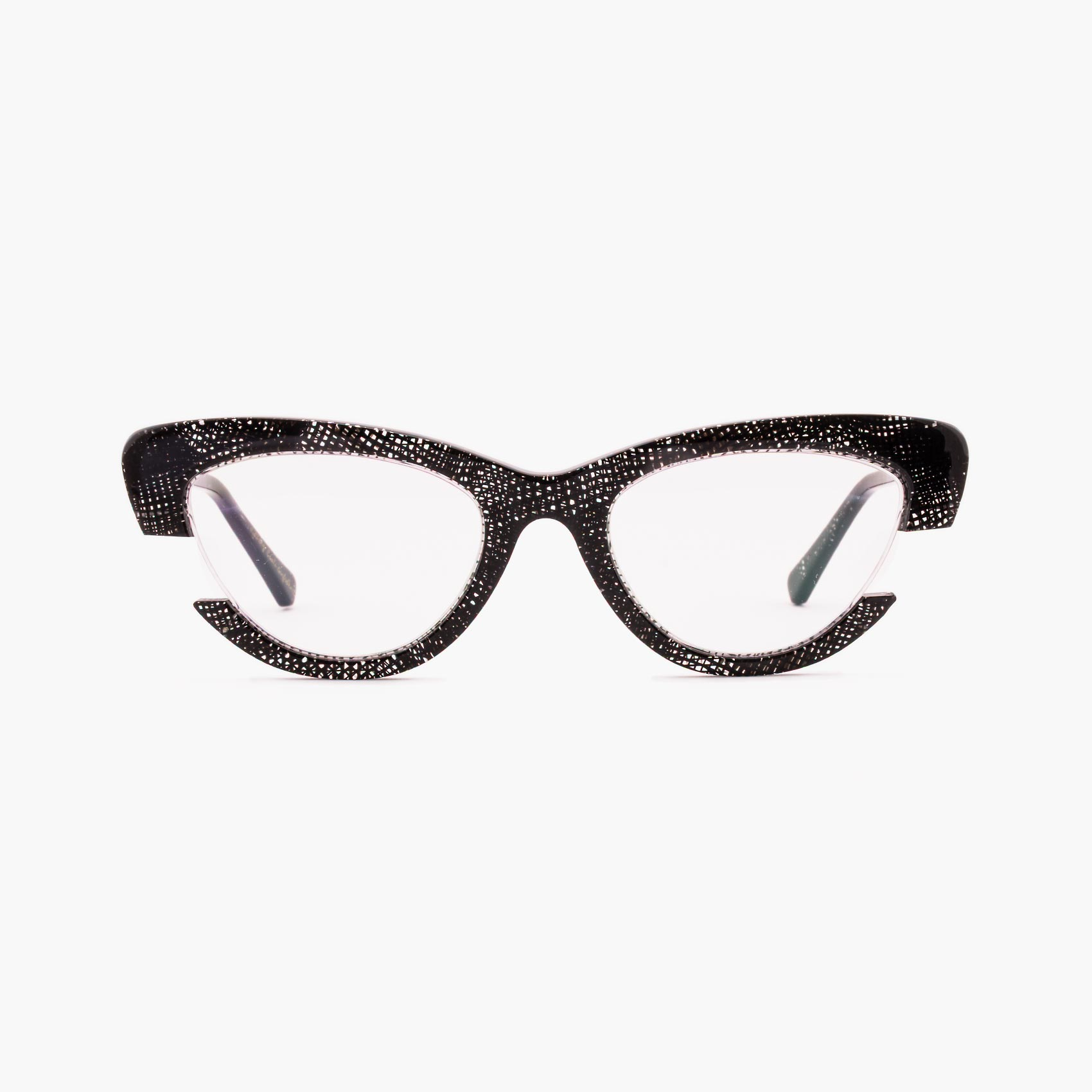 Gafas graduadas para mujer Proud eyewear modelo Jennifer