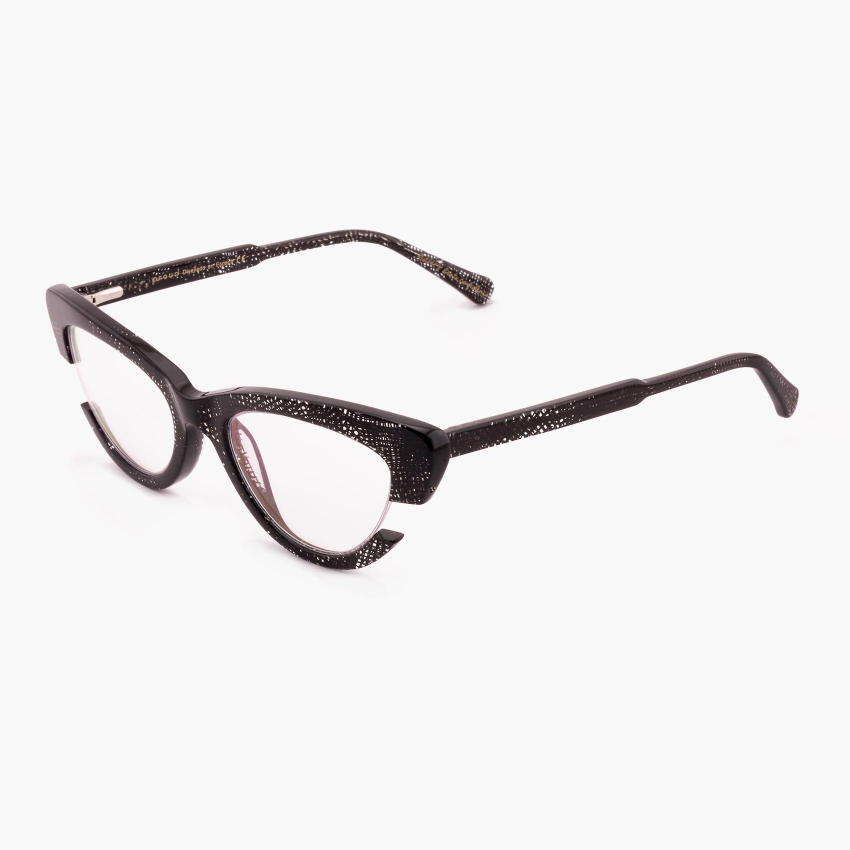 Proud eyewear Jennifer C1 P gafas de vista mujer