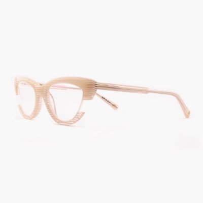 Proud eyewear Jennifer C2 L montura gafas mujer cat eye