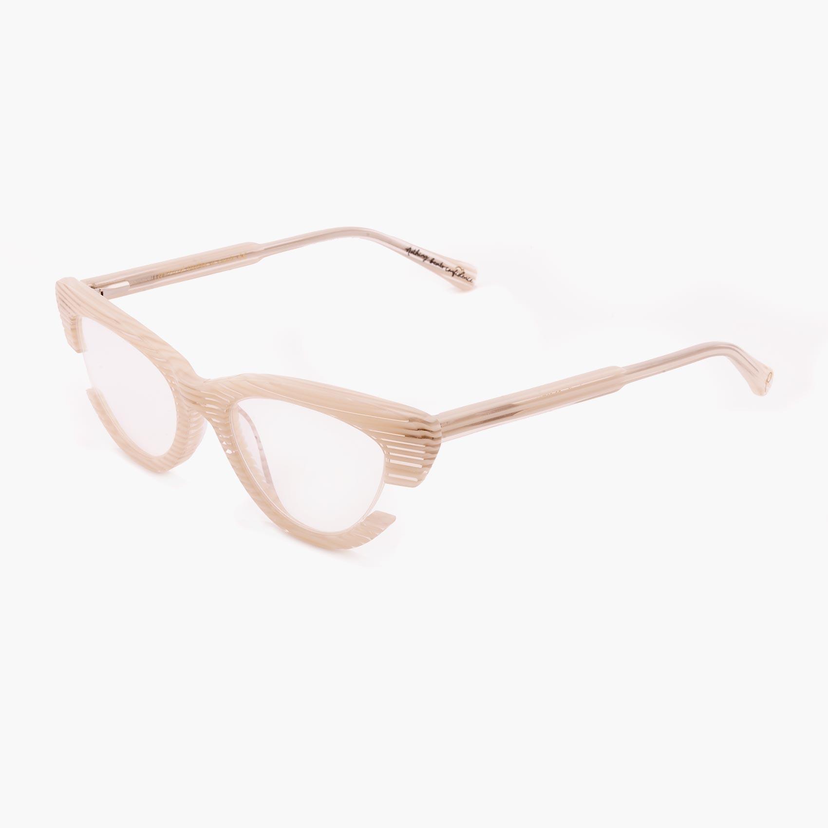 Proud eyewear Jennifer C2 P gafas de vista mujer