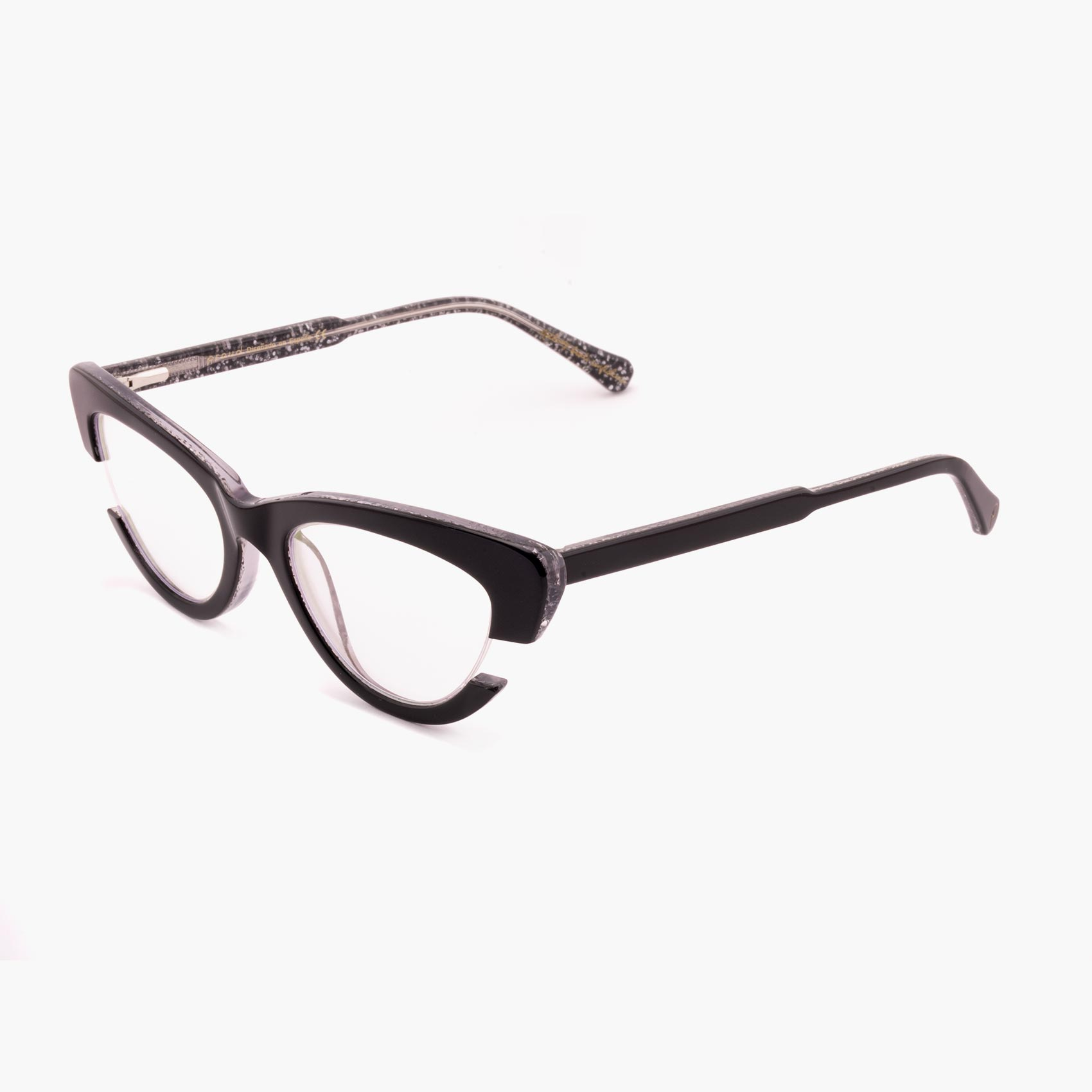Proud eyewear Jennifer C3 P gafas de vista mujer cat eye