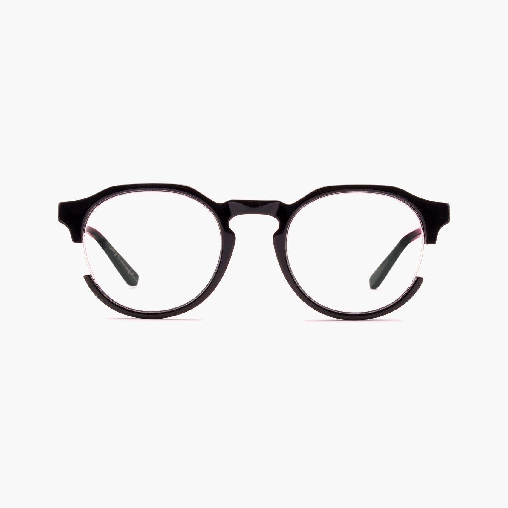 Proud eyewear Jodie C1 F gafas de acetato mujer moda