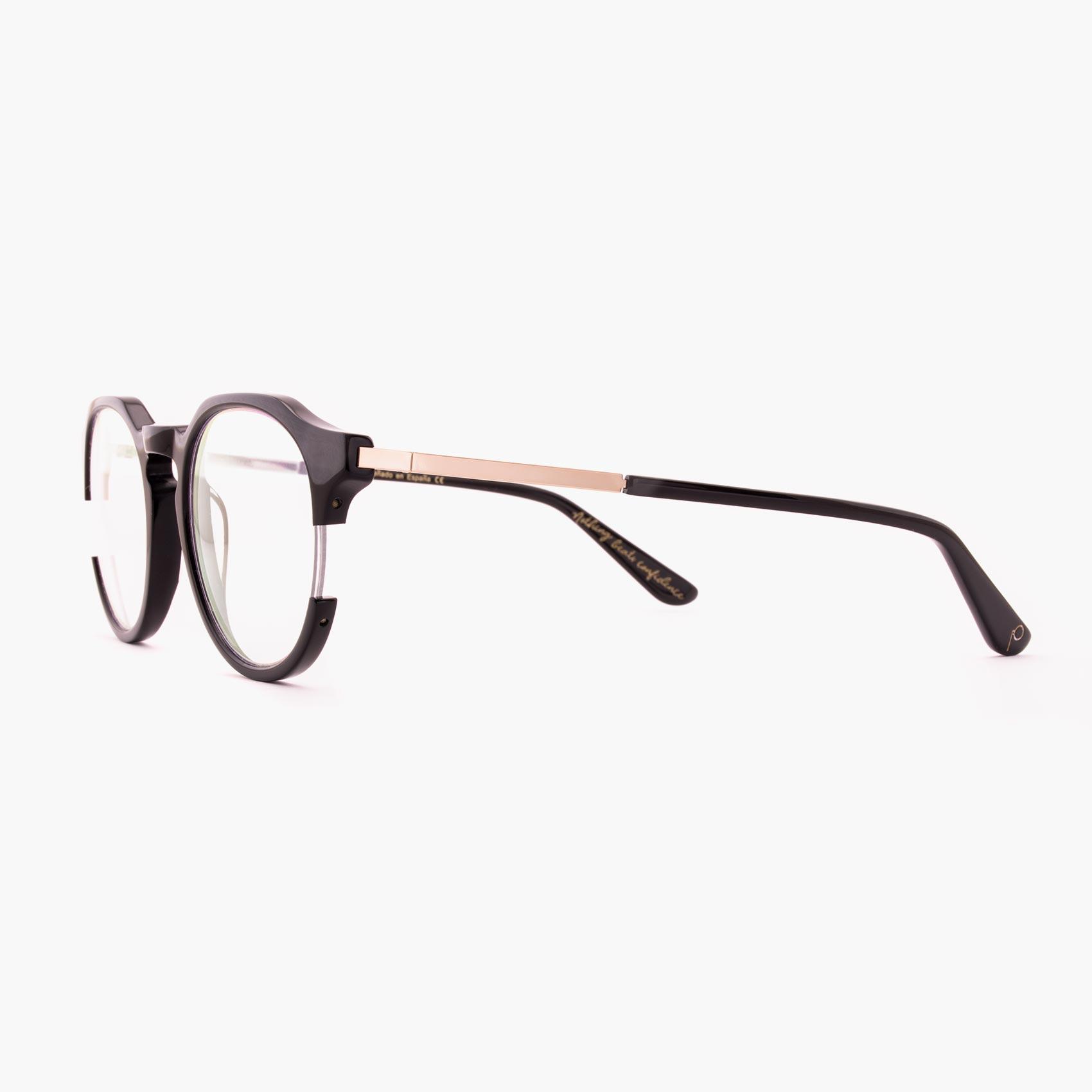Proud eyewear Jodie C1 L montura gafas mujer moda
