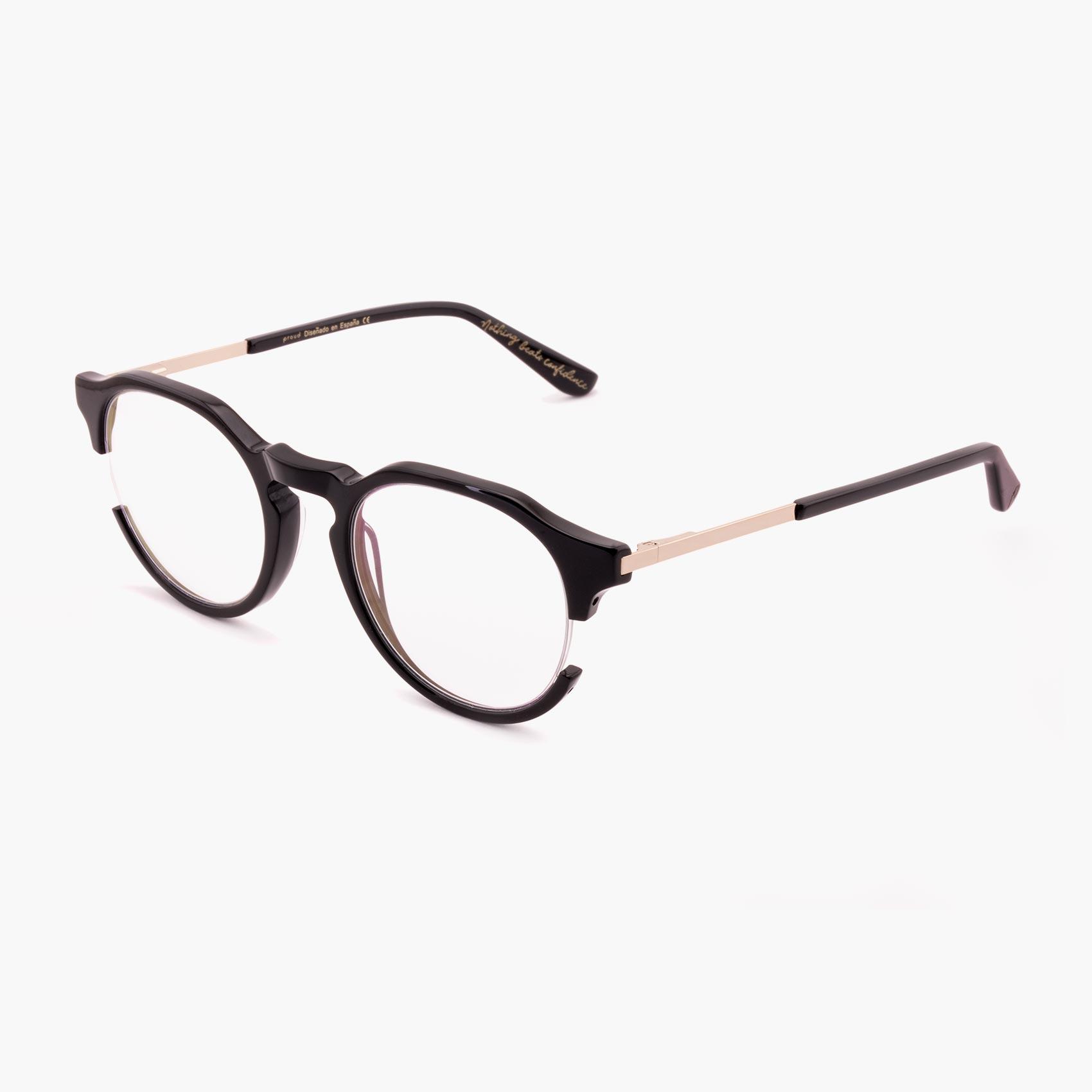 Proud eyewear Jodie C1 P gafas de vista mujer moda