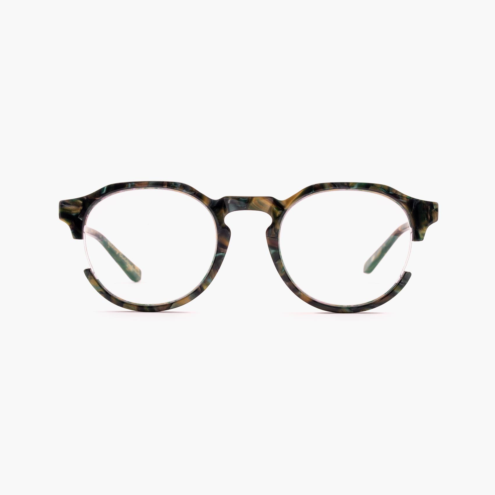 Proud eyewear Jodie C3 F gafas de acetato mujer graduadas