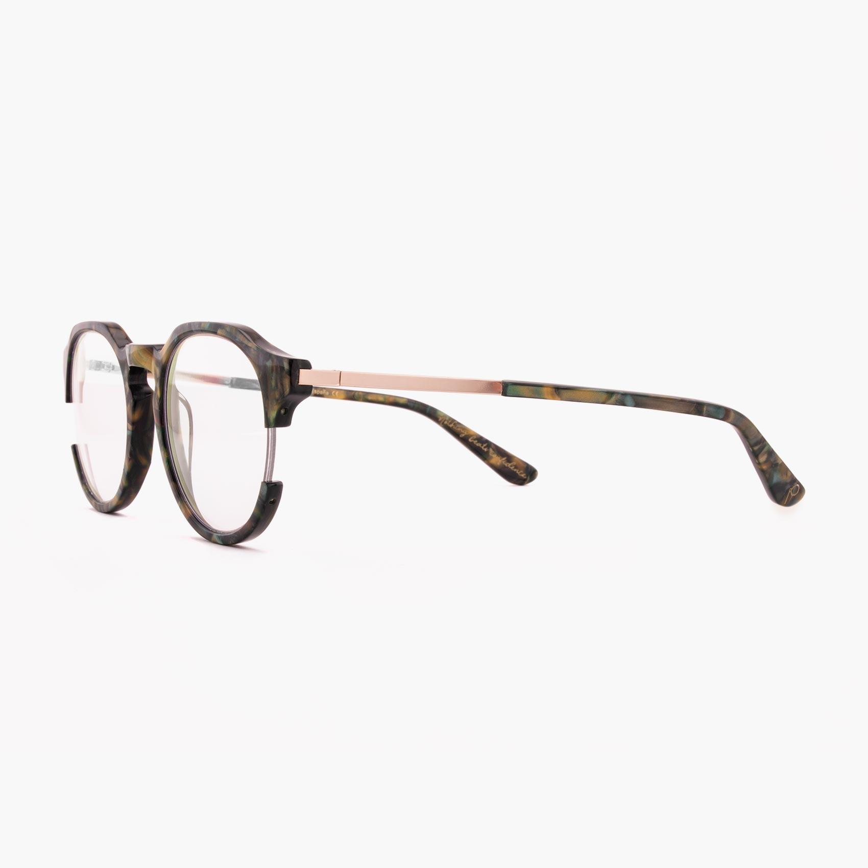 Proud eyewear Jodie C3 L montura gafas mujer graduadas