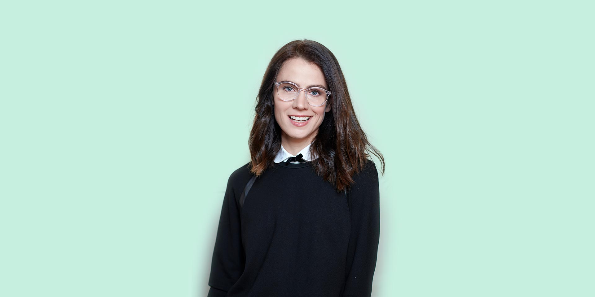 Montura de gafas graduadas para mujer Proud eyewear