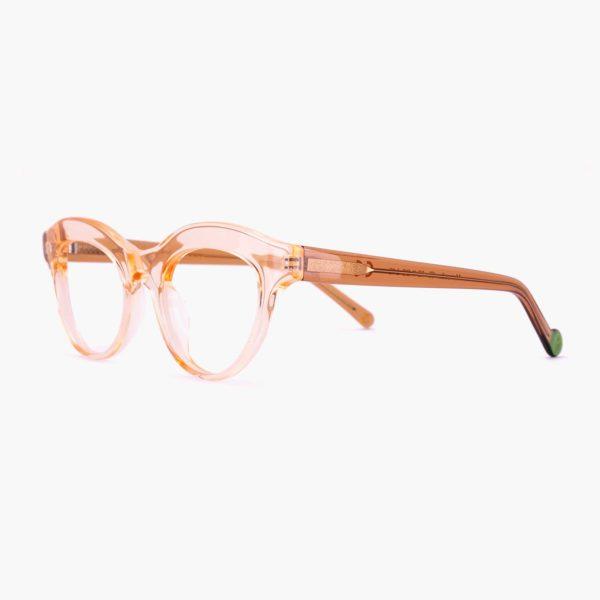 Proud eyewear Marsella C1 L montura Clarita compostable