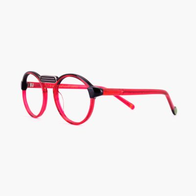 Proud eyewear Oxford C2 L montura mini compostable
