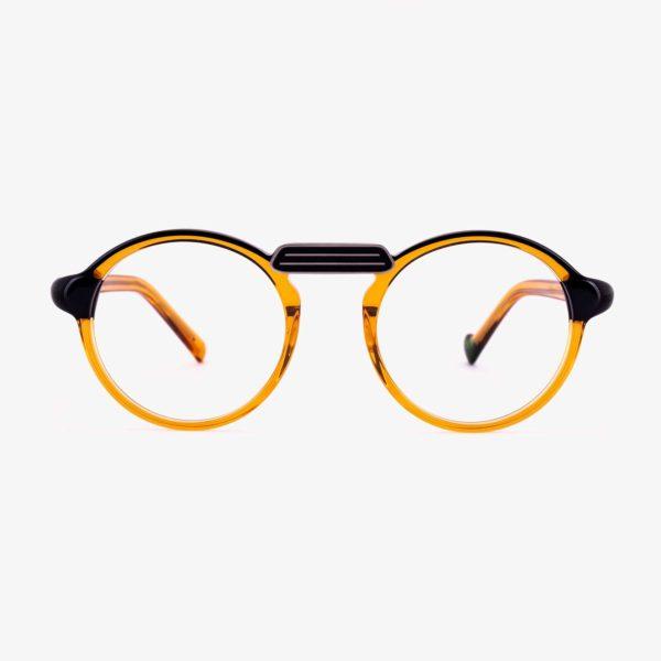 Proud eyewear Oxford C3 F montura diseño coche mini compostable