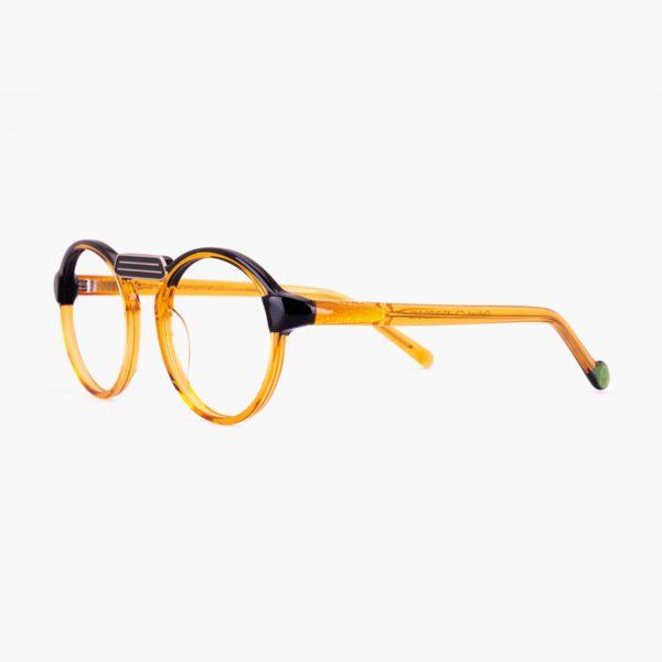 Proud eyewear Oxford C3 L montura mini compostable