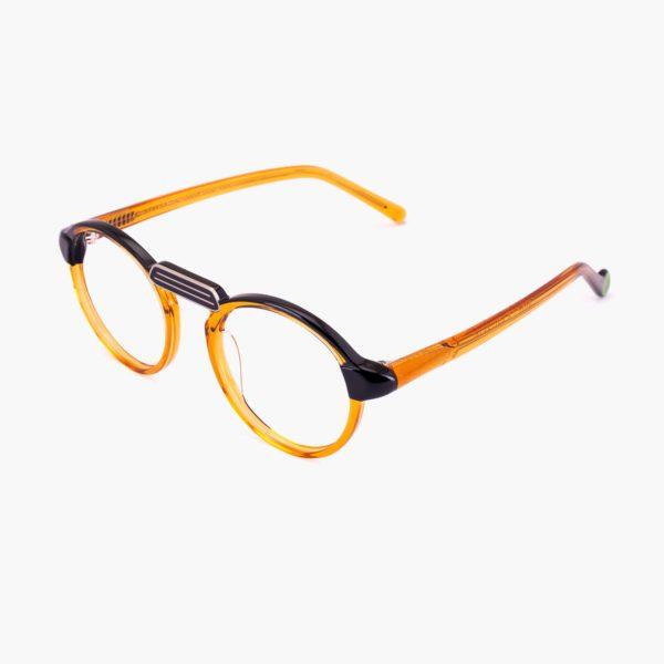 Proud eyewear Oxford C3 P montura diseño mini compostable