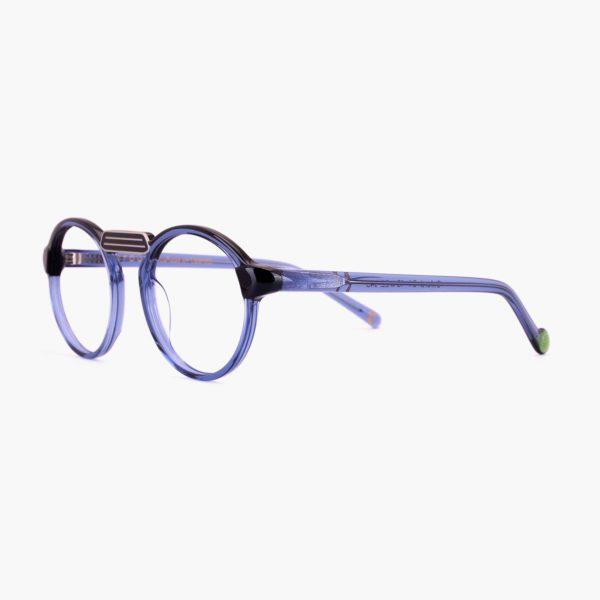 Proud eyewear Oxford C4 L montura mini compostable