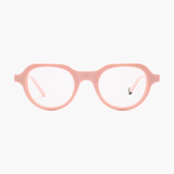 Gafas para gente Proud modelo Cabañal color Max Mara