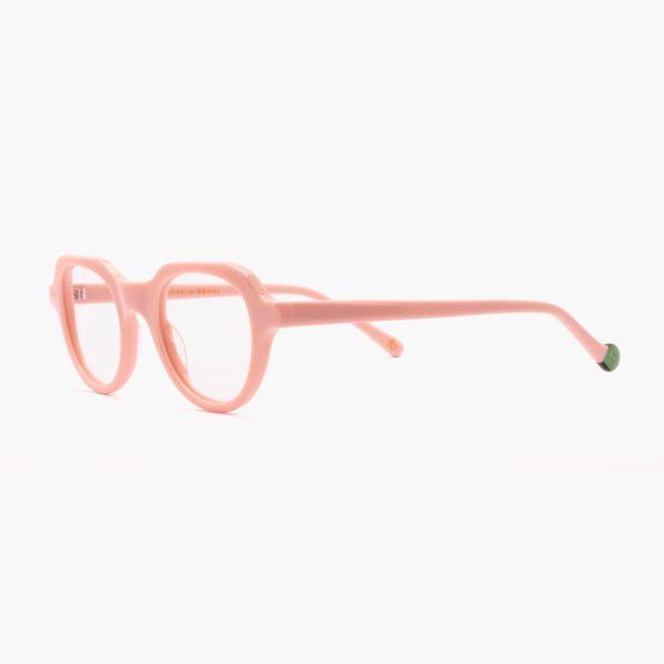 Gafas sostenibles modelo Cabañal color Max Mara