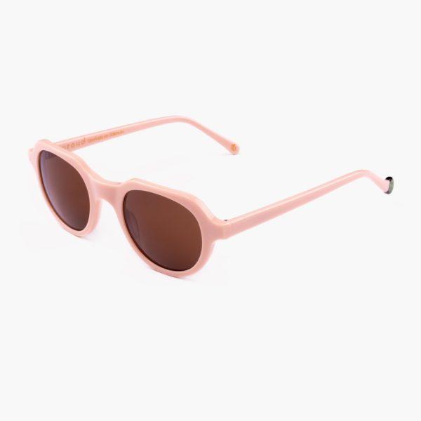 Gafas de sol para jóvenes de montura compostable Cabañal de Proud eyewear