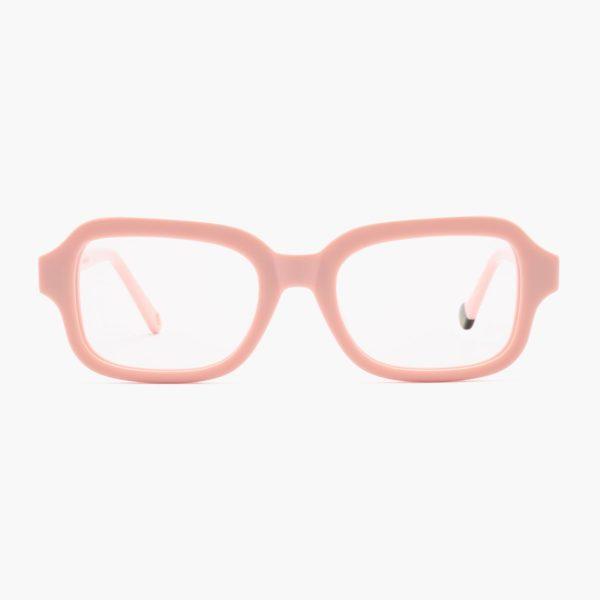 Gafas graduadas sostenibles unisex Modelo Ruzafa en color Max Mara